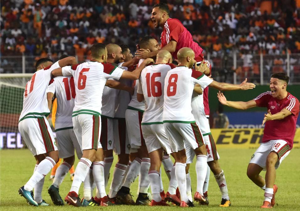 Panamá rescató el empate ante Gales gettyimages-872918340.jpg