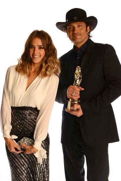 Pero Rodriguez no solo se ha destacado de hacer cine con latinos y para...