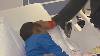 Preocupación en Houston por el aumento en casos de influenza: ¿cómo se puede evitar el contagio?