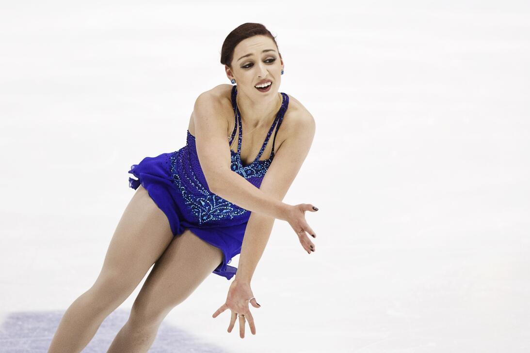 Belleza y capacidad en el patinaje artístico sobre hielo en Finlandia 4.jpg