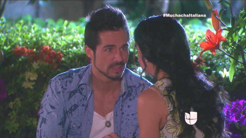 ¡Pedro y Fiorella se van a casar! 8B678920D13646F596C850365FA42758.jpg