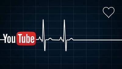 La caída de YouTube en memes: risas y burlas con un toque realístico