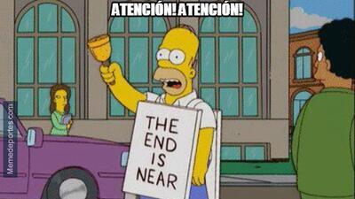 El Espanyol le ganó al Real Madrid y los memes no lo pueden creer