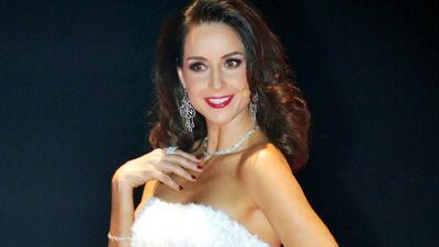 Susana González ya tiene nuevo proyecto en la televisión, y actuará junto a Zuria Vega