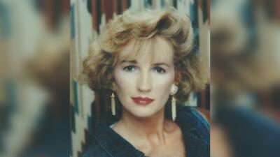 Los 12 casos que encabezan la lista de investigaciones no resueltas de Texas