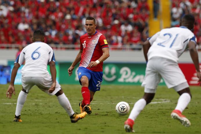 ¡Costa Rica es mundialista con gol de último minuto! ap-17280832435873.jpg