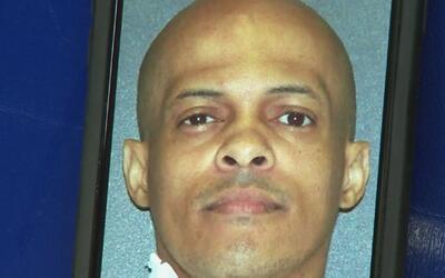 Indignación por asesino que fue exonerado de la pena capital