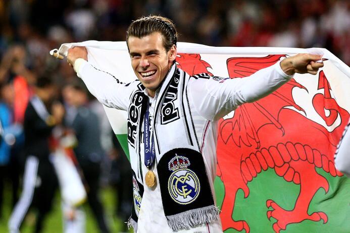 Los secretos de Cardiff, el templo de la final de la Champions League en...
