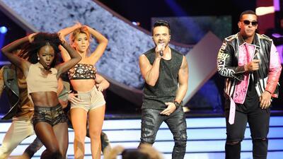 Luis Fonsi y Daddy Yankee: 13 cosas que tienen en común