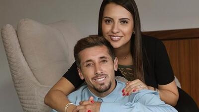 ¡Pide siete mdd para quedarse! El inminente divorcio entre Héctor Herrera y el Porto