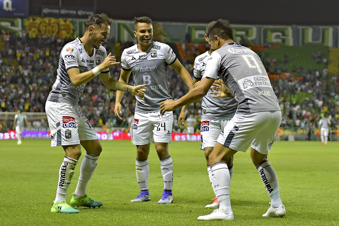 León golea en 20 minutos de gloria 20170408_2317.jpg