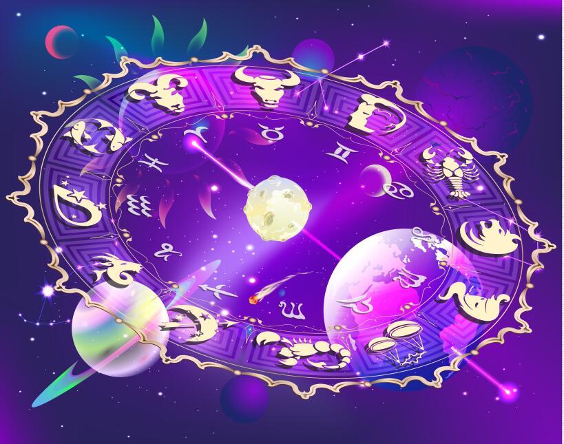 ¡Entra el mes de Virgo lleno de transformaciones para tu signo! 1.jpg