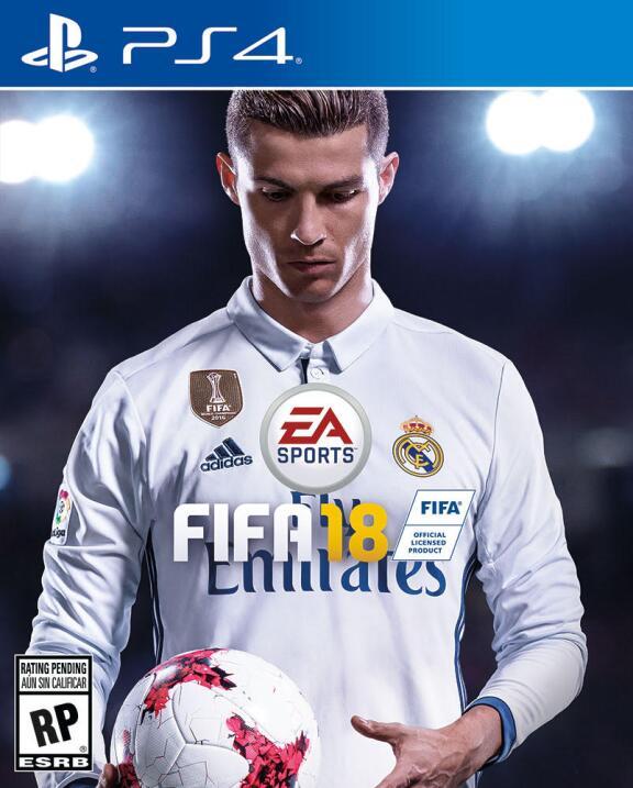 Esto es todo lo que tienes que saber de FIFA 18 unnamed (14).jpg
