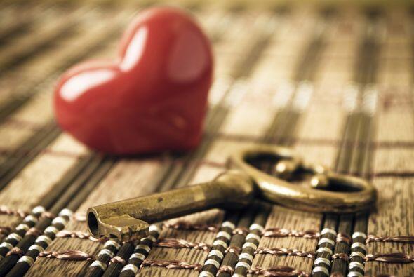 Escorpión  La antigua técnica de la llave, que también se usa en Tauro,...
