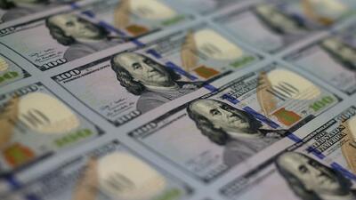 Recomendaciones para ahorrar las remesas a través de una cuenta bancaria en México