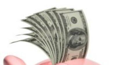 Prioriza tus gastos y date cuenta de lo mucho que puedes hacer por mejor...