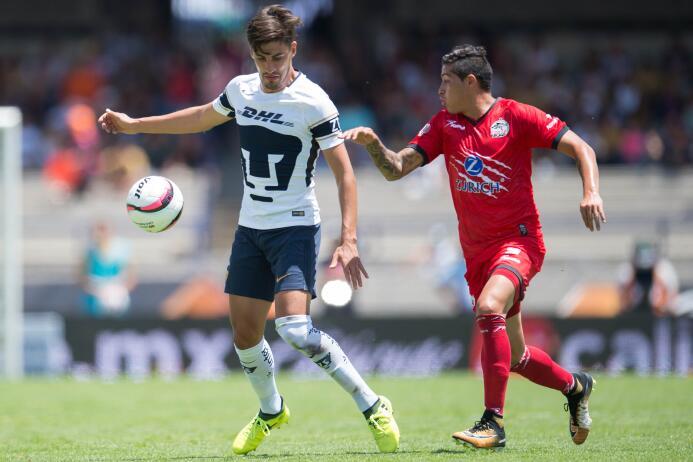 Los Pumas levantaron cabeza en la Liga MX contra Lobos 20170813_3939.jpg
