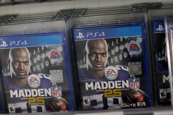 Seguramente el primer juego que incluirás a la nueva colección del PS4 s...