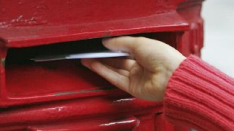 Más de 80.000 personas dejaron sus mensajes para ser leídos más de 200 a...