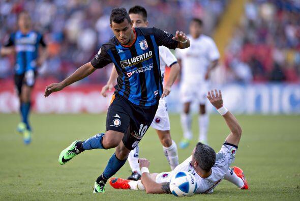 Además de William en el verano del 2013 llegaron Ricardo da Silva a peti...