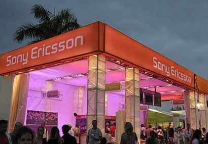 El torneo Sony Ericsson Open es el más importante del circuito pr...