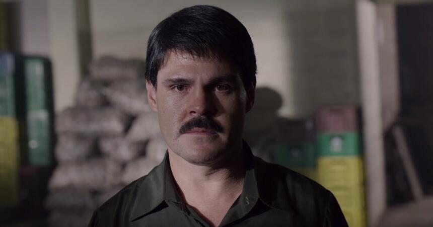 El Chapo avance fotos 5