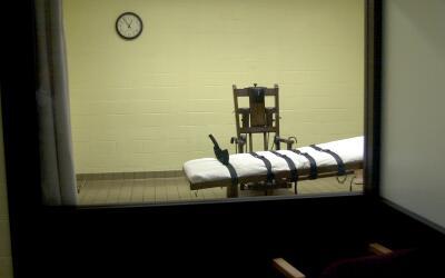 Piden suspender ejecución de nicaragüense