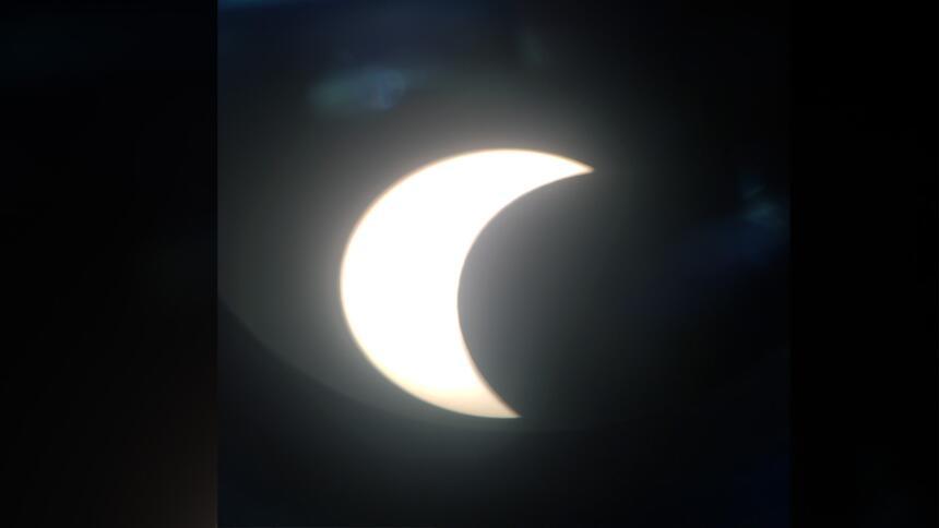 En fotos: Lo que se vio del eclipse solar en Arizona EclipseAZ.jpg