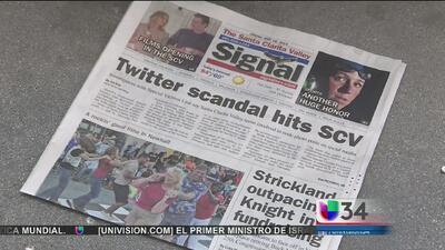 Demandan exposición de niños en Social Media