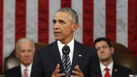 """""""Más y más riqueza e ingresos se concentran en lo más alto"""" obama-1.jpg"""