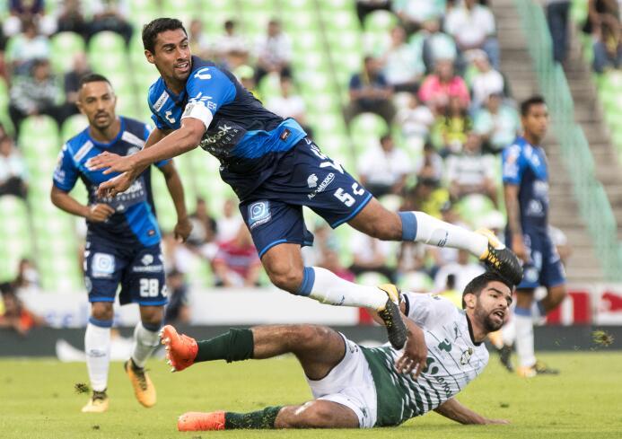 Santos y Puebla empatan sin goles ni emociones 20171001-166.jpg