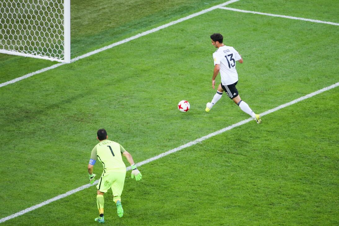 Análisis: Alemania y Chile inventan el micro-fútbol 11.jpg