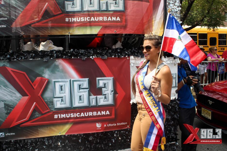 Fotos del Desfile Dominicano del Bronx 2015 IMG_6321.jpg