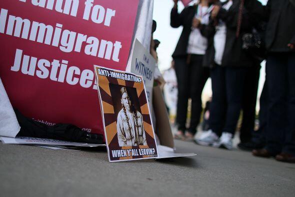 protesta sb1070 suprema corte