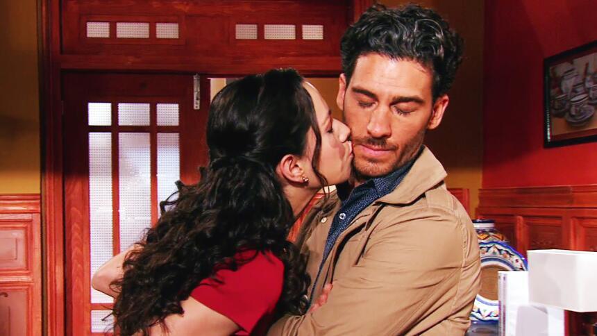 Esmeralda Pimentel y Ximena Romo se amaron y se odiaron por Erick Elías
