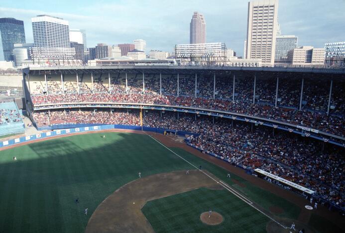 Estos son los tres súper-estadios sedes del Team USA en Copa Oro 12.jpg