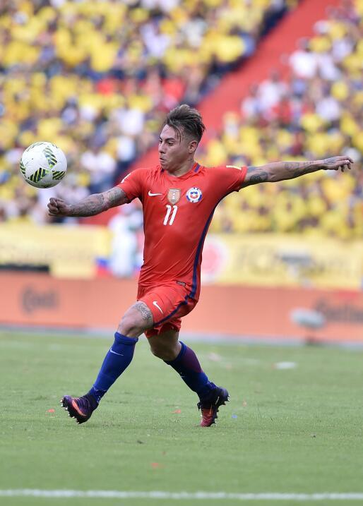 'Loco' Abreu vestirá en Uruguay su camisa 25 GettyImages-622253176.jpg