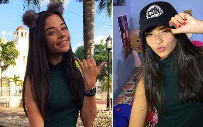 Taishmara Rivera: 'Si estoy en la banda ganadora, no quiero dejar mis es...