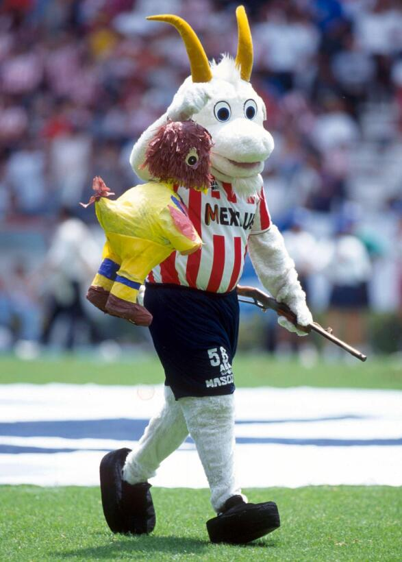 Así era la Liga MX en épocas del 'Loco' Bielsa 31.jpg