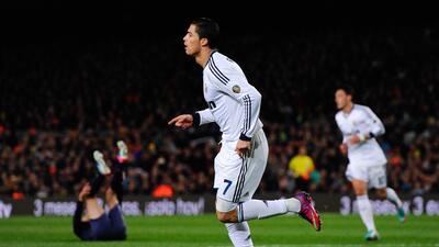 ¿Quién manda a quién? Así han sido los últimos 10 clásicos entre Real Madrid y Barcelona