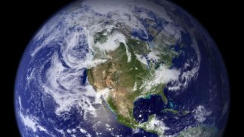 Hay diversas predicciones apocalípticas que hablan del fin del mundo.