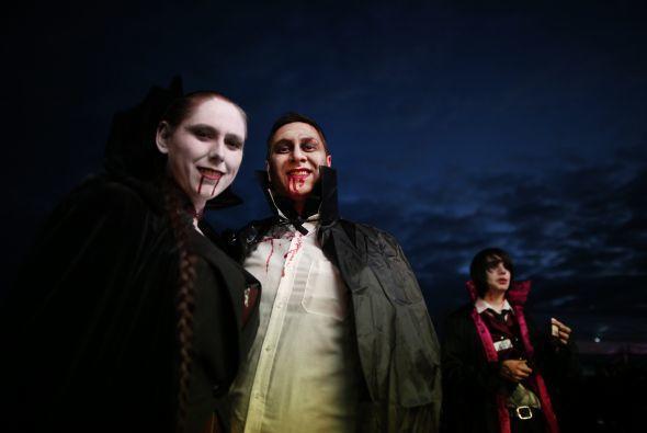 Conoce los vampiros dentro de la mitología mexicana  17.jpg