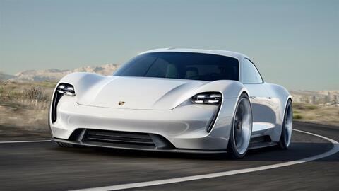 Porsche porsche-zoom-9.jpg