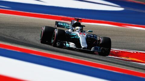 Equipos de Fórmula 1 gettyimages-864662924.jpg
