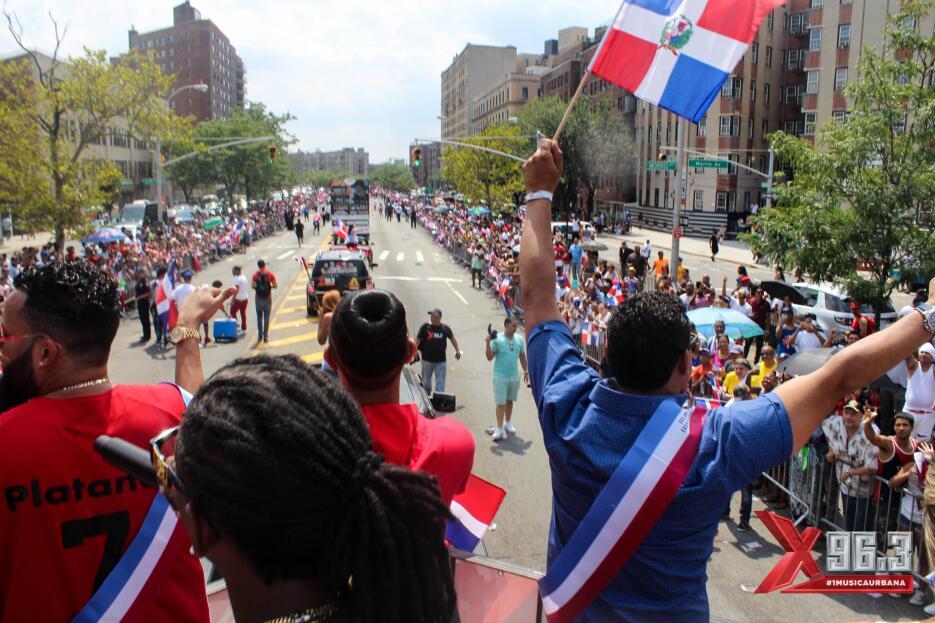 Fotos del Desfile Dominicano del Bronx 2015 IMG_6459.jpg