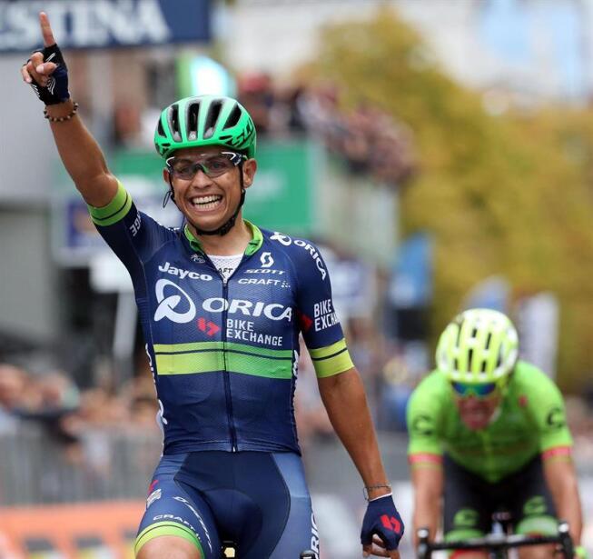 Los memes no perdonan a Dumoulin tras su diarrea en el Giro de Italia 63...