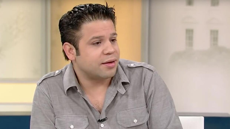 Jesús Romero Colín