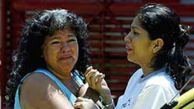 Violencia dejó el sábado otros 24 muertos en Guerrero ba72ea69fc9a4e2180...