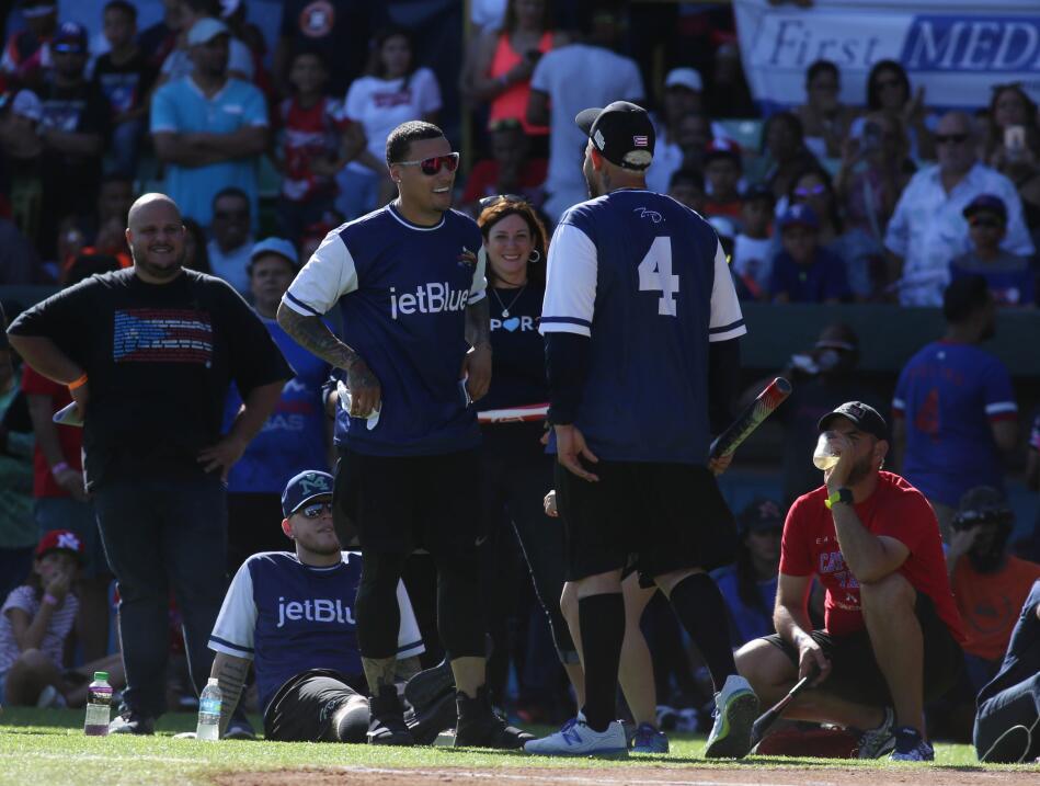 El teletón Unidos por Puerto Rico recaudó 4.2 millones de dólares para a...