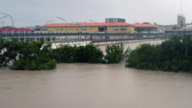 Departamento del Trabajo otorga fondos a Texas tras inundaciones 9d95237...